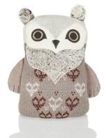 owl aroma
