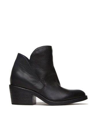 teague boots