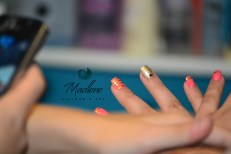 everydayfacts nails