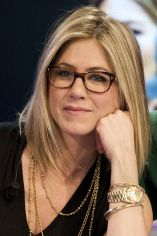 Jennifer Aniston Glasses