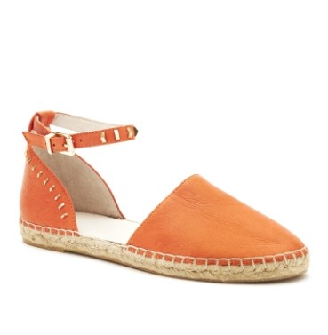 Kenneth Cole New York espadrilles