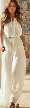 everydayfacts maxi summer dress