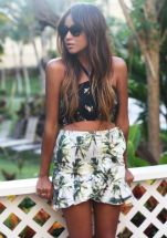 everydayfacts tropical summer prints sincerely jules