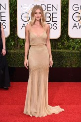 everydayfacts Golden Globes 2016 Rosie Huntington-Whiteley