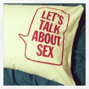 Source: FORCE: Upsetting Rape Culture pillow via @SaraAlcid