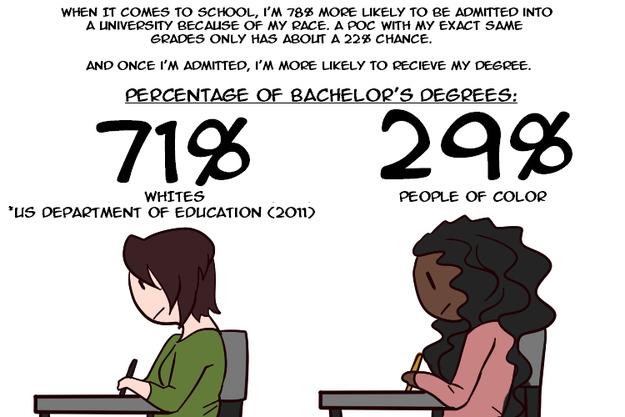 white-privilege-5