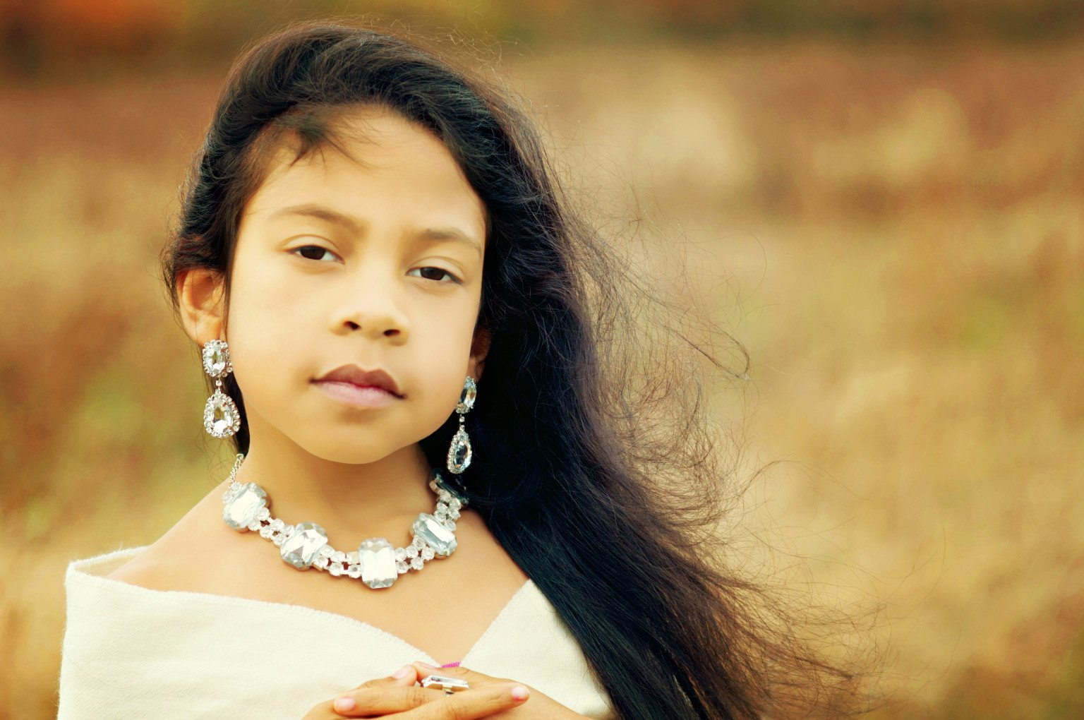 Free The Fringe 6 Ways To De Stereotype Native American