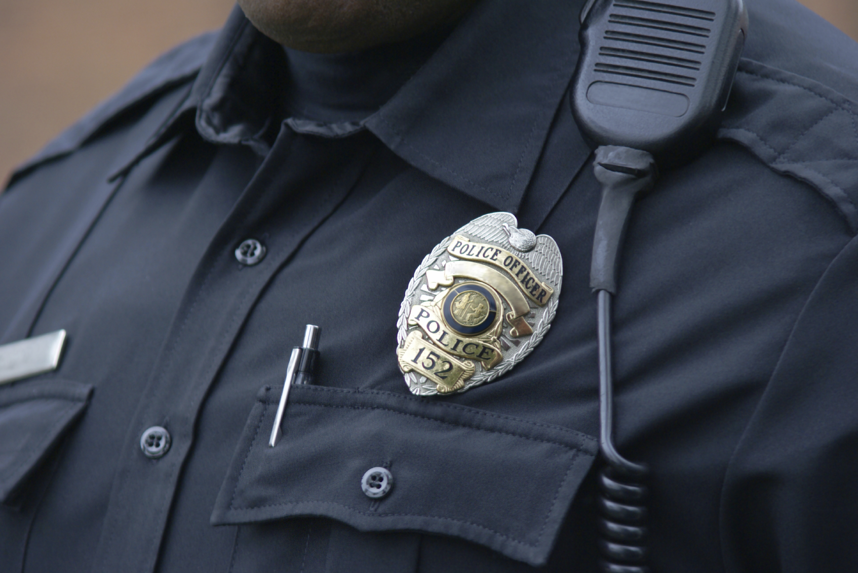 7 Ways Police Will Break The Law Threaten Or Lie To You