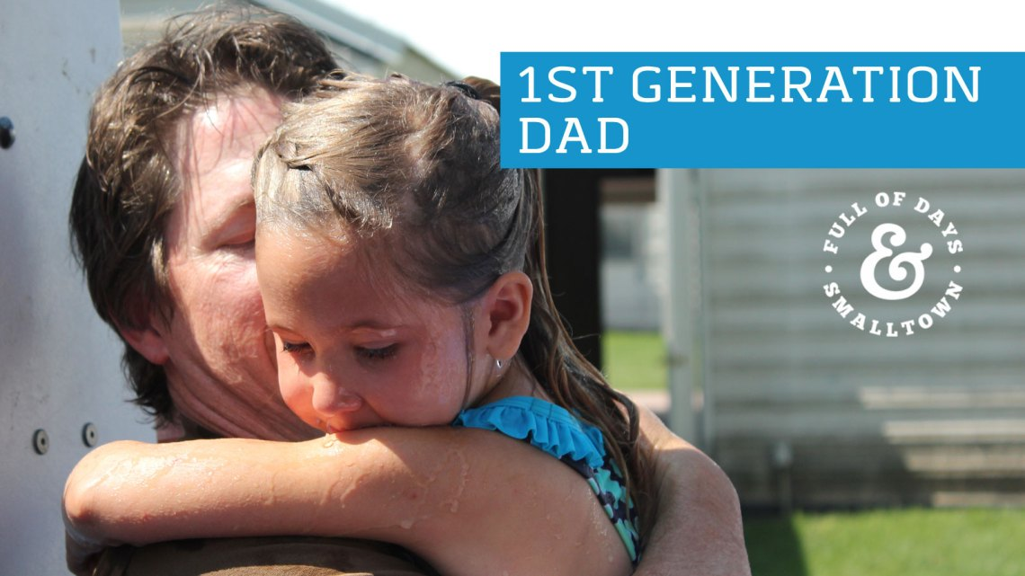 1st-Generation-Dad_Full of Days_Letter-to-Son-In-Law_1600-x-900