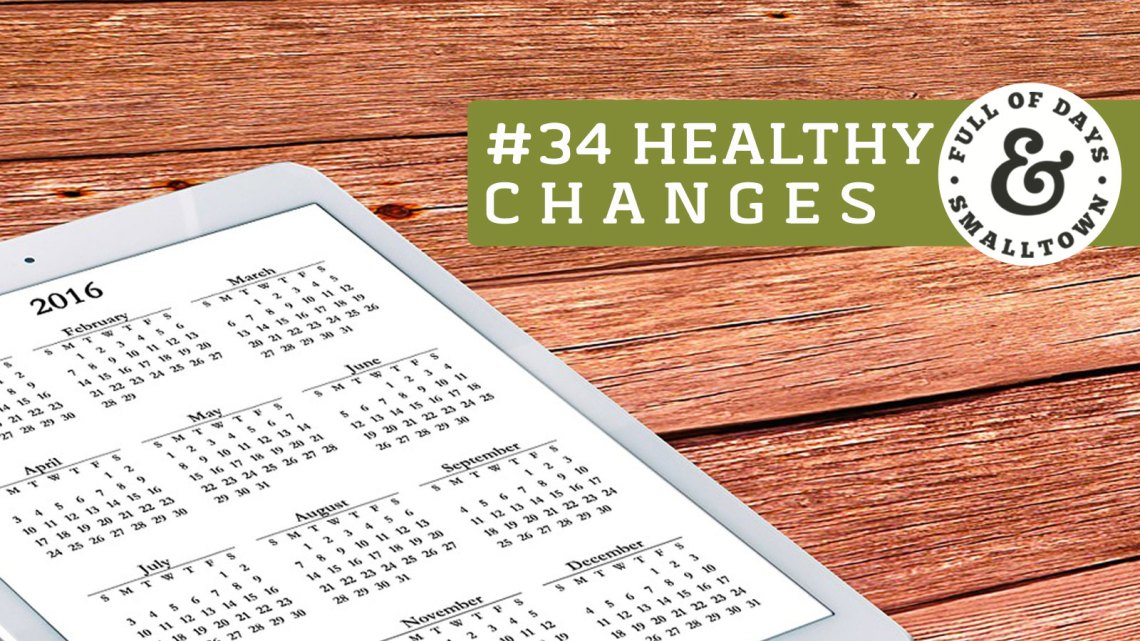 Healthy-Changes-34_Full-of-Days_Meal-Plan_1600-x-900