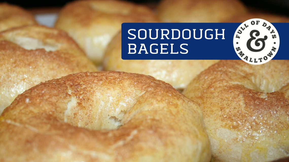 Homemade-Sourdough-Bagels_Full-of-Days_1600-x-900