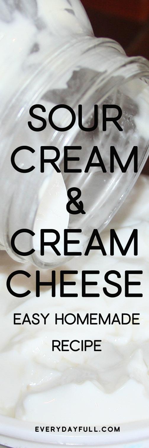 full-of-days_pinterest_sour-cream-cream-cheese