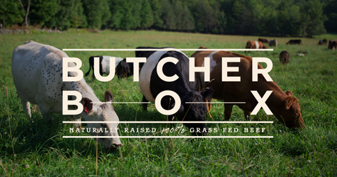 Butcher Box