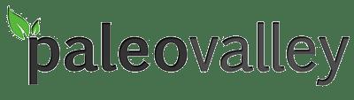 Paleovalley-logo_400-x-100