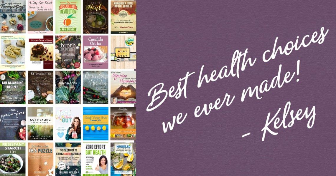 Ultimate-Bundles_Gut-Health_1200-x-630