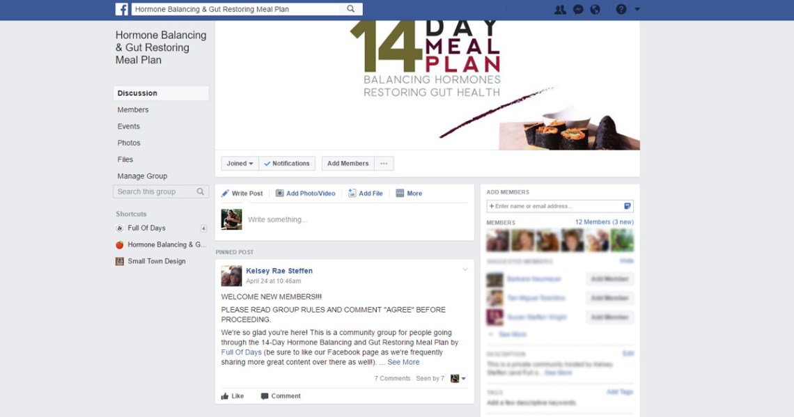14-day-meal-plan_fb-community-group_1200-x-630