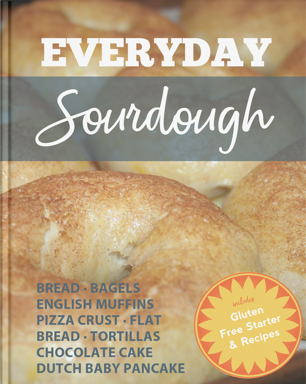 everyday-sourdough_squarespace_thumb