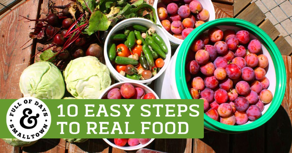 10-easy-steps-to-real-food_1200-x-630