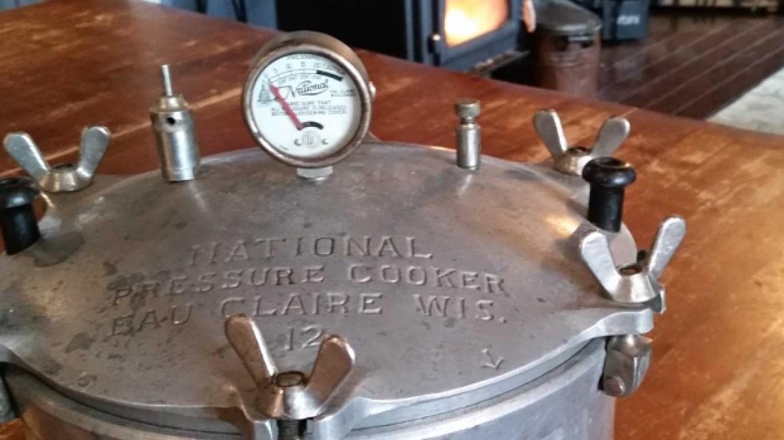 1600-x-900_Pressure-Cooker_Old