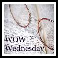 WOW Wednesday
