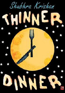 Thinner Dinner: Book Review