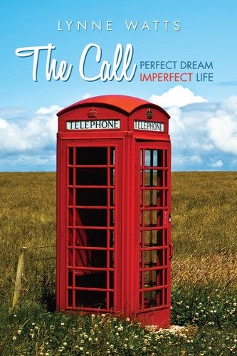 The Call: Perfect Dream, Imperfect Life - Everyday Gyaan
