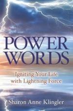 power words
