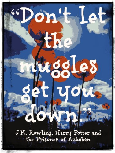 muggles_poppies