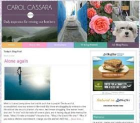 carol_cassara_blog