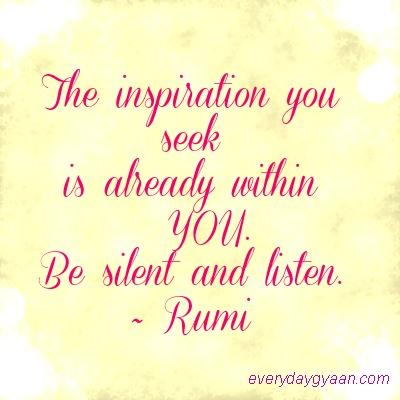 inspiration_rumi