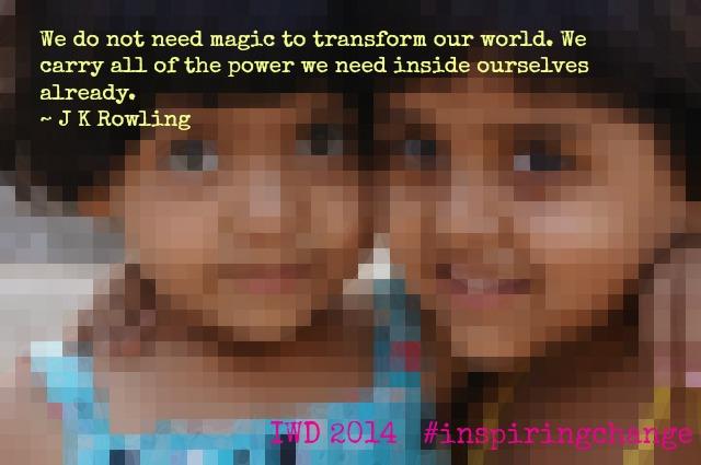 inspiring_change