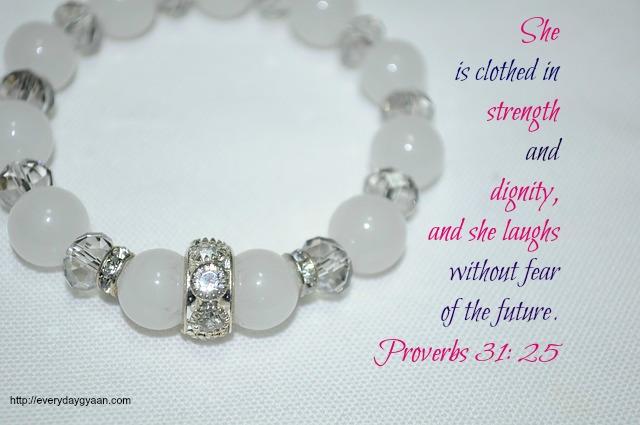 proverbs31_25