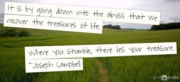 encouraging quotes1