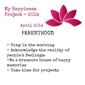 myhappinessproject_april2014