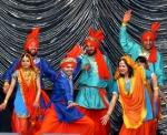 Baisakhi Food Festival – A Northern India Celebration