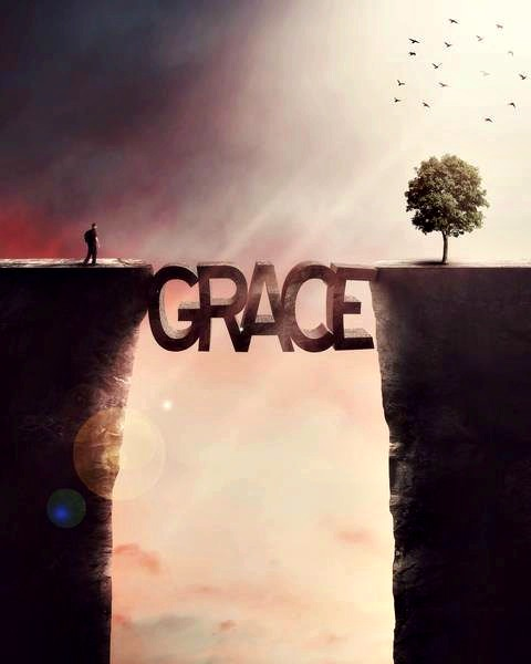 Everyday Gyaan 12 Most Powerful Quotes On Grace