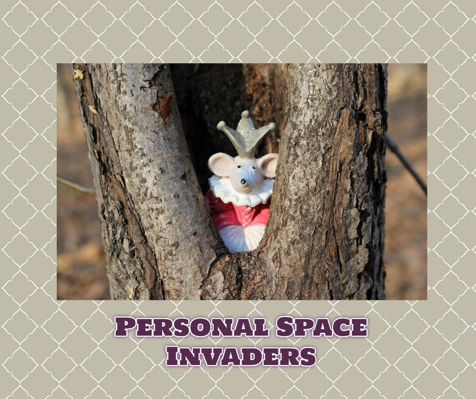 personal-space-invaders