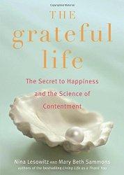 The Grateful Life