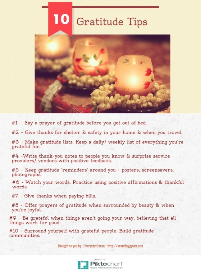10 Gratitude Tips (1)