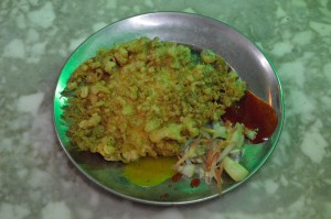 Chicken_Kabiraji_Cutlet_-_Kolkata_2013-12-15_5383