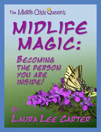 Midlife Magic