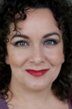 Michelle Schoffro Cook