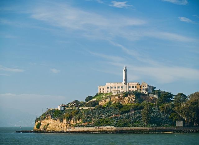 alcatraz-640356_640
