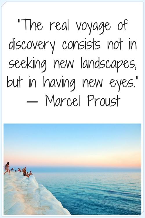travel quote 4