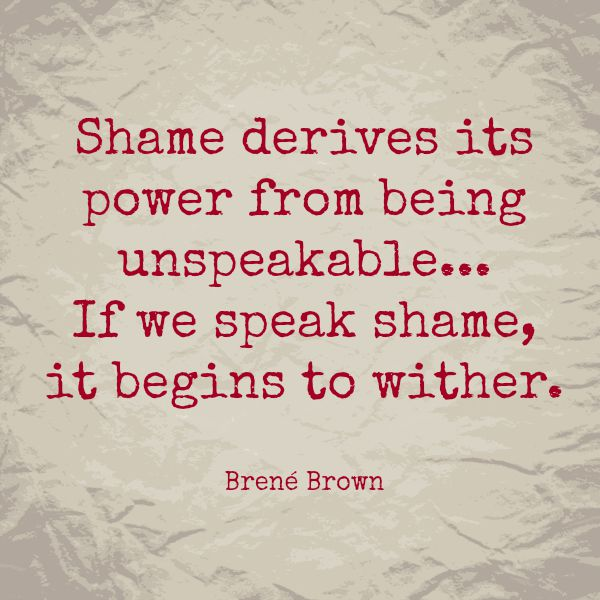 brene-brown-on-shame