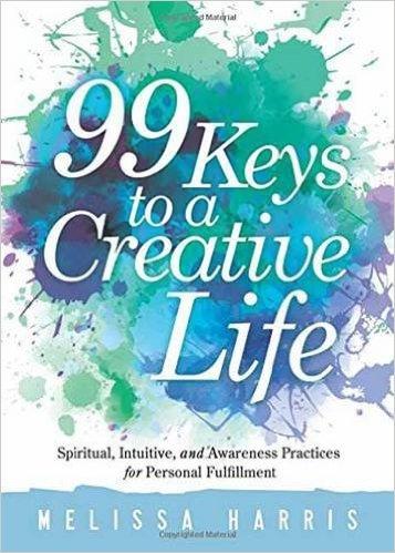 99-keys-to-a-creative-life