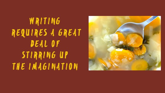 stirring-up-the-imagination