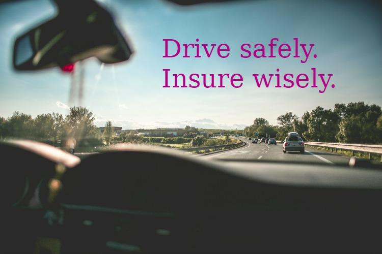 car-insurance-on-a-budget