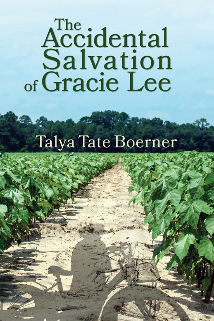 the-accidental-salvation-of-gracie-lee