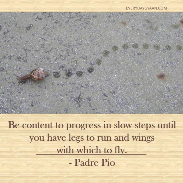 slow-steps